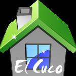 ElCuco